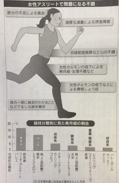 %e6%96%b0%e8%81%9e%e8%a8%98%e4%ba%8b